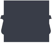 Michael Raffaele Logo